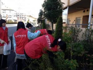 2013.12.1_活動写真03